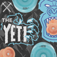 products/Yeti-Icon.jpg