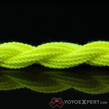 products/Yeti-String-Yellow.jpg