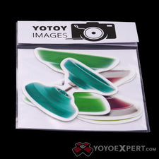 products/YoToyImages-1.jpg