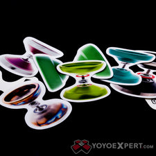 products/YoToyImages-2.jpg