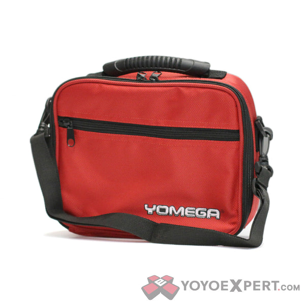 Yomega Bag-1