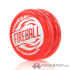 products/Yomega-Fireball-Red-1.jpg
