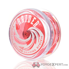 products/Yomega-Raider-Red-1.jpg