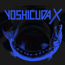 products/YoshicudaX-Icon.jpg