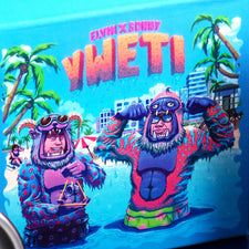 products/Yweti-Icon.jpg
