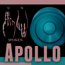 products/apollo-Icon.jpg
