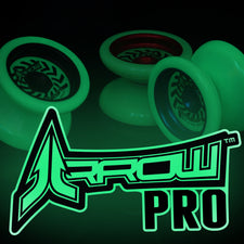 products/arrowPRO-icon.jpg