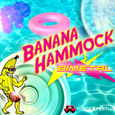 products/banana-hammock-icon.jpg