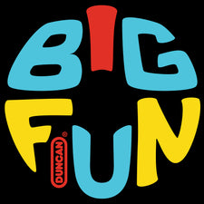 products/bigfun-icon.jpg