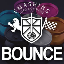 products/bounce-icon.jpg