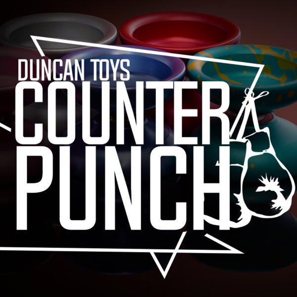 Counter Punch-1