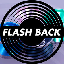 products/flashback_Icon_c84acac7-f673-43c8-9e27-d84305f01331.jpg