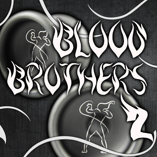 2nd Blood Brother-1