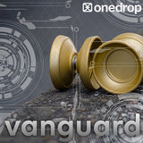 One Drop Vanguard