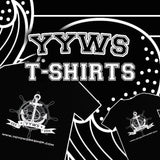 YoYoWorkShop Logo T-Shirt