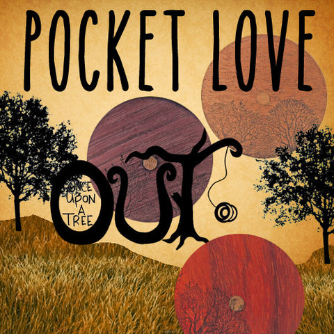 O.U.T. Pocket Love