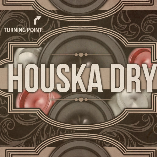 Turning Point Houska-1