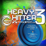 Chico Heavy Hitter 3