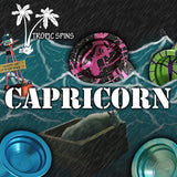 Tropic Spins Capricorn
