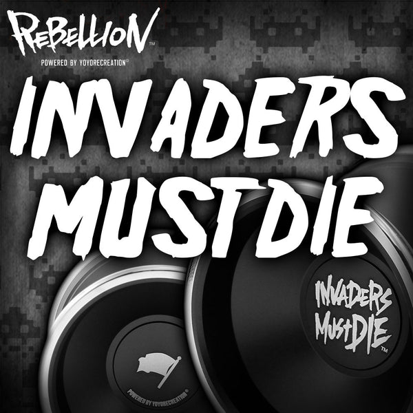 Rebellion Invaders Must Die-1