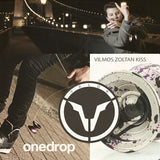 One Drop Valor