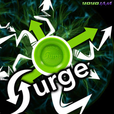 products/icon_2b3f9661-9c80-4202-8f99-79461ece9a4e.jpeg