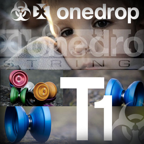 One Drop T1-1