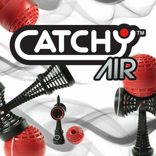 Catchy Air Kendama-1