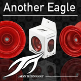 Japan Tech Another Eagle