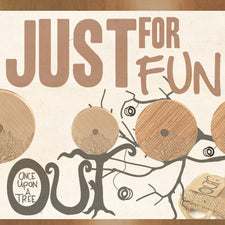 products/icon_5dfe39e8-b639-4d27-943d-d722ae20224b.jpeg