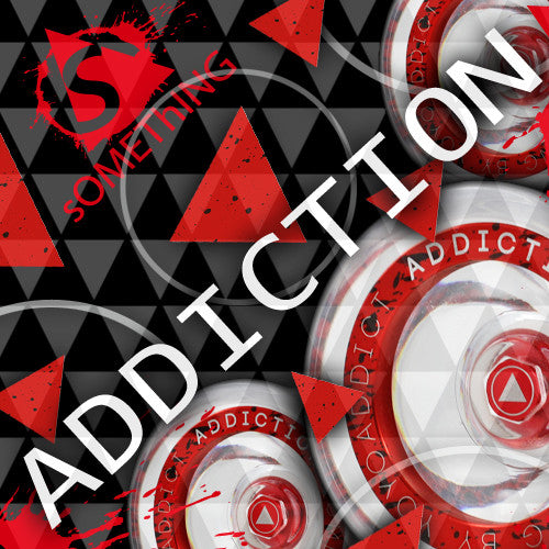 sOMEThING Addiction-1