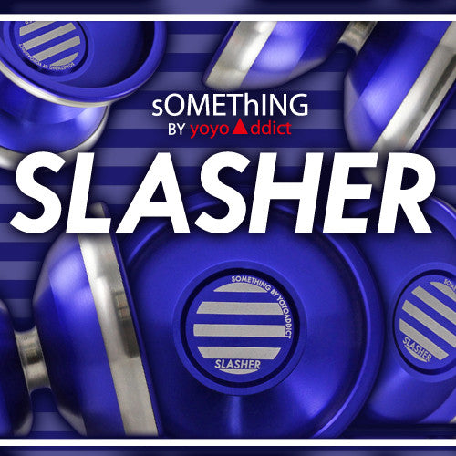 sOMEThING Slasher-1