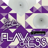 C3YoYoDesign Flawless