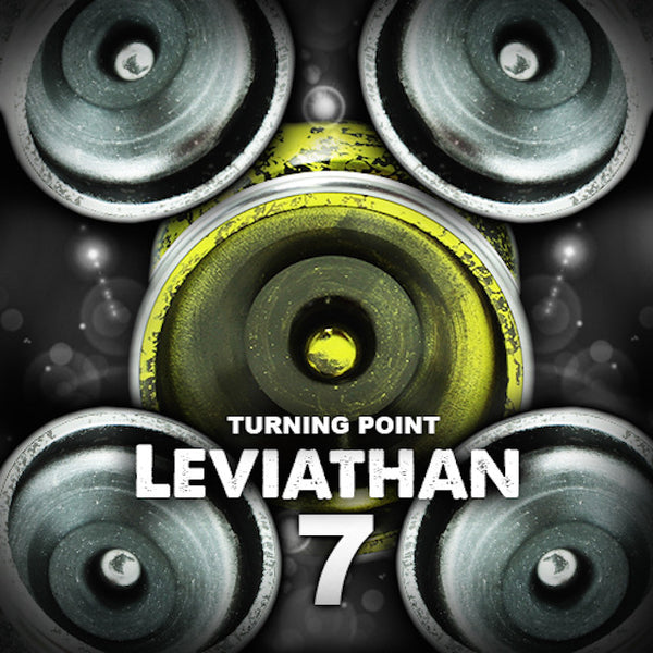 Turning Point Leviathan 7-1