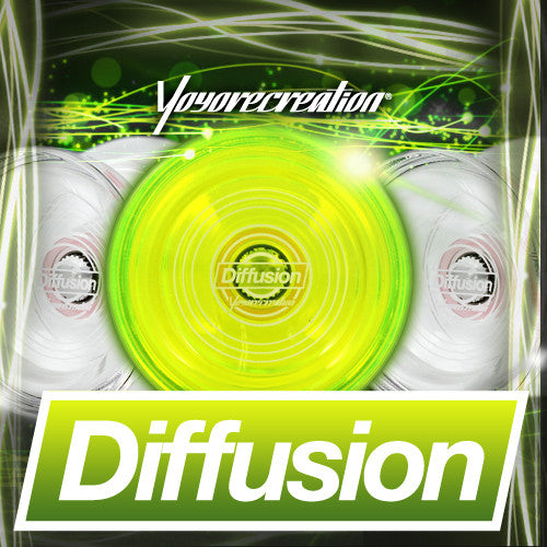 Yoyorecreation Diffusion-1