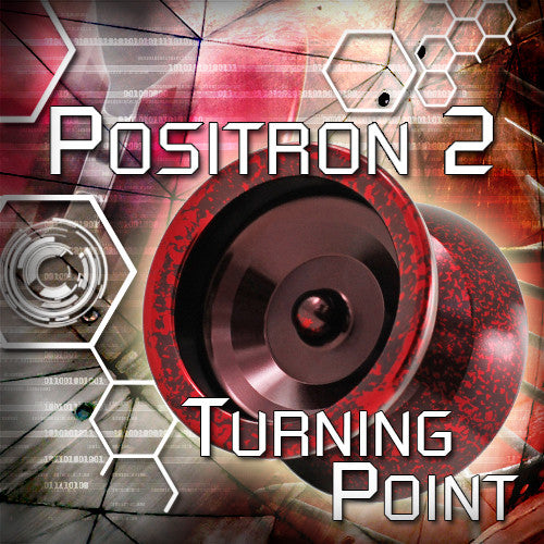 Turning Point Positron 2-1