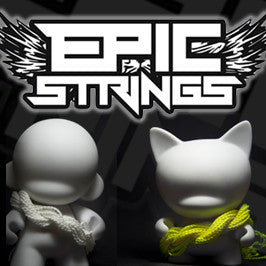 Epic Strings-1