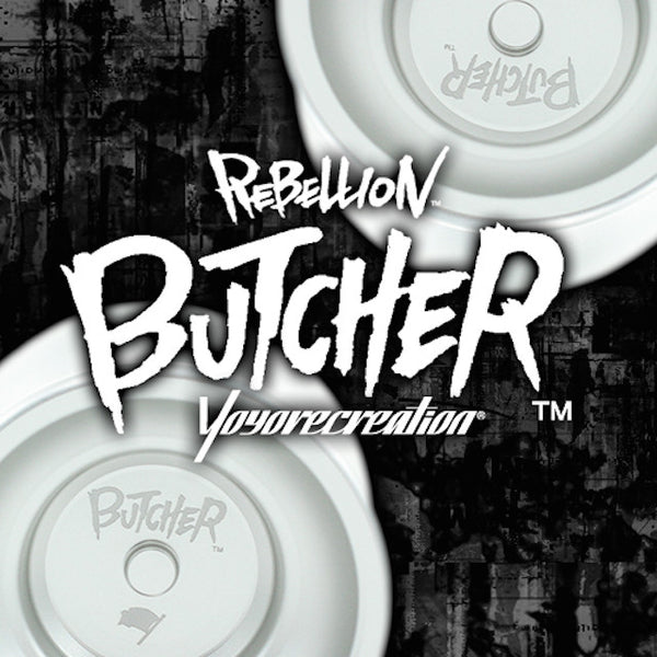 Rebellion Butcher-1