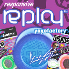 products/icon_a97936e3-8d23-4959-8728-591ecd4cfb9e.jpeg