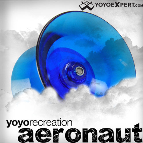 Yoyorecreation Aeronaut-1