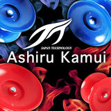 Japan Tech Ashiru Kamui
