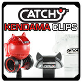 Catchy Kendama Clip