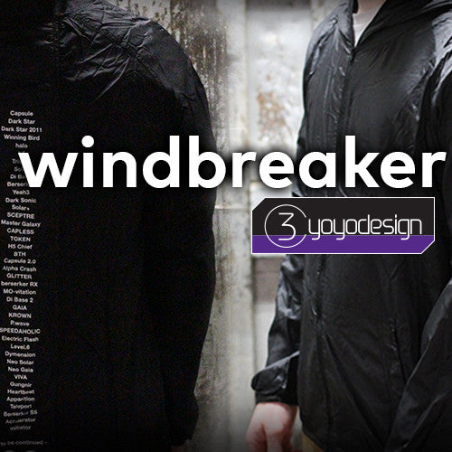 C3YoYoDesign Windbreaker-1