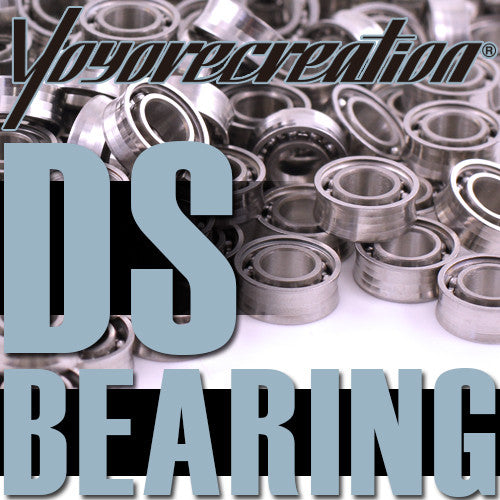 Yoyorecreation DS Bearing-1