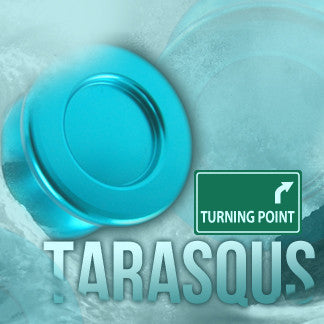Turning Point Tarasqus-1