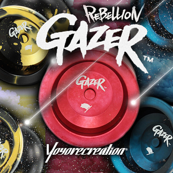 Rebellion Gazer-1
