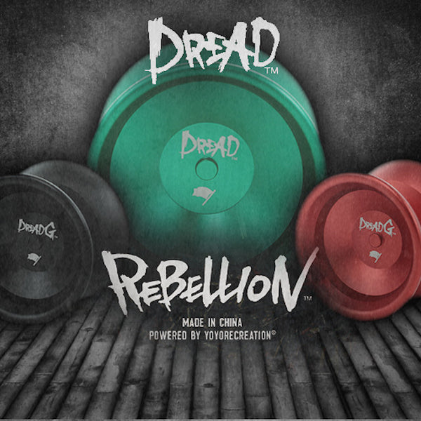 Rebellion Dread-1