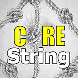 YoYoExpert CORE String