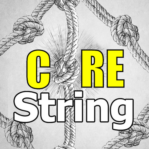 YoYoExpert CORE String-1