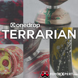 One Drop Terrarian
